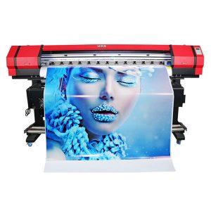 Roland eco solvent printer prezioa