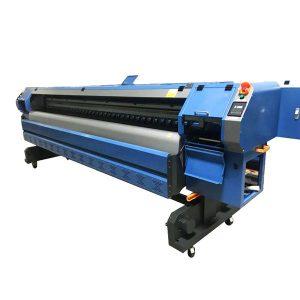 formatu zabal digitala unibertsal phaeton disolbatzaile inprimagailu / Marrazlea / inprimatzeko makina