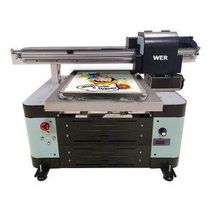 te aprobetxatu dtg makina prezio merkea kamiseta inprimatzeko tinta dgt inprimagailua
