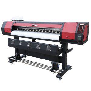 mihise inprimatzeko makina dx5 tintazko inprimagailuak saltzeko