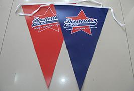 Bandera-oihal-oihalak 1,8 metroko inprimagailu eco-disolbatzaile WER-ES1801 2 inprimatua. 2