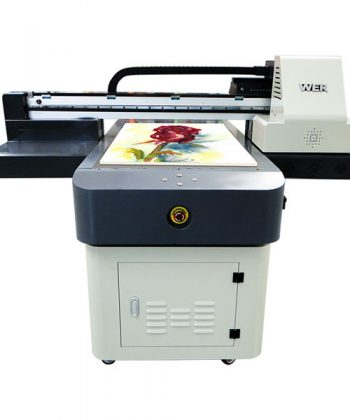 LED UV laua Printer