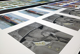 Argazki-papera 1,8 m (6 oin) inprimagailu eco-inprimagailu bidez inprimatuta dago 2 WER-ES1802 2