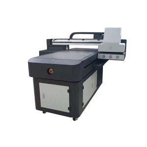 kalitate handiko kaxak UV inkjet printer ink sale