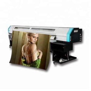 3.2m phaeton ud-3208p kanpoko publizitate-kartelak inprimatzeko makina